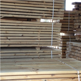 redwood-sawn-63x150mm-u-s-p