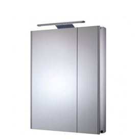 refine-illuminated-cabinet-615-x-700mm-ref-as615alsl