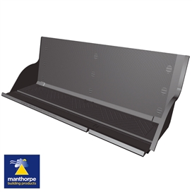 refurbishment-cavity-tray-450mm-long-x-155mm-high-ref-gw294.jpg