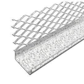 render-stop-bead-3mtr-galvanised-rs3.0.jpg