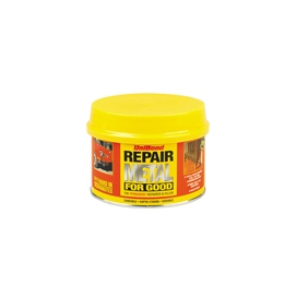 repair-metal-for-good-55ml-box-pack-.jpg