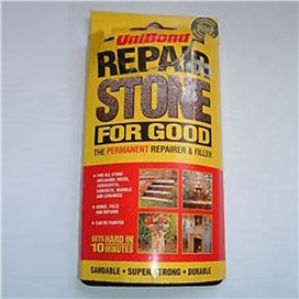 repair-stone-for-good-55ml-box-pack-.jpg
