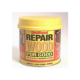 repair-wood-for-good-55ml-box-pack-.jpg