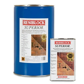 resiblock-superior-block-paving-seal-25ltr-gloss-look-ref-rboriggl25-1