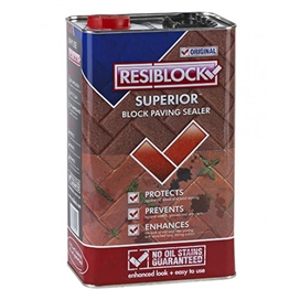 resiblock-superior-natural-block-paving-seal-5ltr-matt-look-ref-rboriginat5