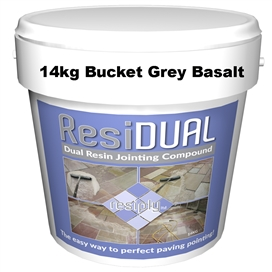 residual-resin-jointing-compound-14kg-bucket-grey-basalt