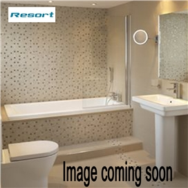 resort-55cm-basin-1th-ref-rst55bas1