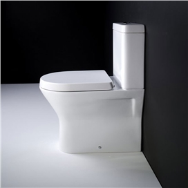resort-maxi-close-coupled-full-access-wc-pack-with-soft-close-seat-cover-1