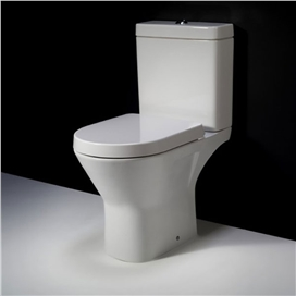 resort-mini-close-coupled-full-access-wc-pack-with-soft-close-seat-cover-1