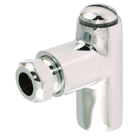 restrictor-elbow-chrome-plated-12mmx2-37005