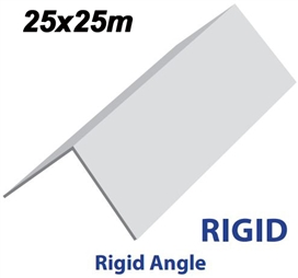 rigid-angle-25x25mm-x-5m-ref-kra25-10