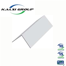 rigid-angle-50x50mm-x-5m-ref-kra50-10