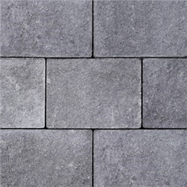 river-stone-blackwater-3-size-project-pack-7-68sqm
