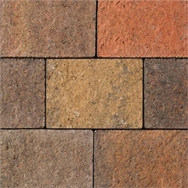 river-stone-slaney-3-size-project-pack-7-68sqm