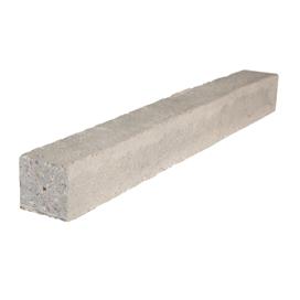 robeslee-concrete-lintel-100-x-100-x-2700mm-type-e-standard-face