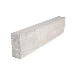 robeslee-concrete-lintel-100-x-215-x-2700mm-k9-standard-face