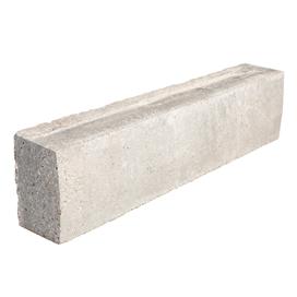 robeslee-concrete-lintel-140-x-215-x-3000mm-g8-standard-face