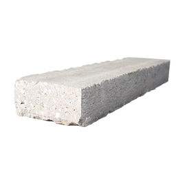 robeslee-concrete-lintel-140-x-70-x-1800mm-type-b-standard-face