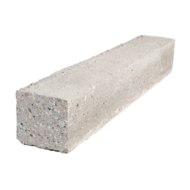 robeslee-concrete-lintel-145-x-145-x-2400mm-type-f-standard-face