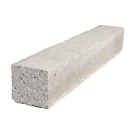 robeslee-concrete-lintel-145-x-145-x-2400mm-type-f-standard-face