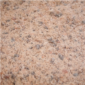 rock-salt-brown-25kg-bag