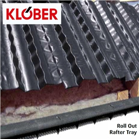 roll-out-rafter-tray-6mtr-.jpg