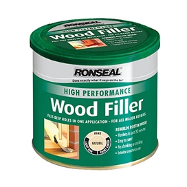 ronseal-2-part-high-performance-wood-filler-550g-natural-ref-35304