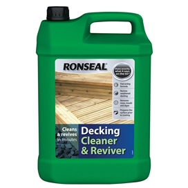 ronseal-decking-cleaner-5ltr-ref-35903.jpg