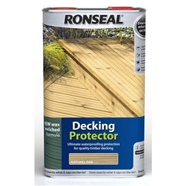 ronseal-decking-protector-natural-5ltr-ref-36434.jpg