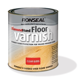 ronseal-diamond-hard-floor-varnish-clear-2.5ltr-gloss-ref-32582.jpg