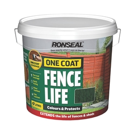 ronseal-one-coat-fencing-stain-9ltr-forest-green-
