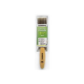 ronseal-precision-brush-1-5-ref-37071