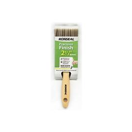 ronseal-precision-brush-2-5-ref-37073