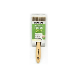 ronseal-precision-finish-brush-1-angled-ref-37070
