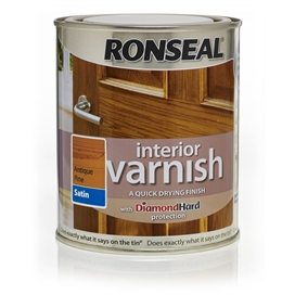 ronseal-quick-drying-satin-varnish-antique-pine-750ml-ref-30288.jpg
