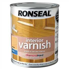 ronseal-quick-drying-satin-varnish-beech-750ml-ref-33622.jpg