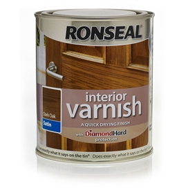 ronseal-quick-drying-satin-varnish-dark-oak-750ml-ref-30290.jpg