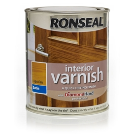 ronseal-quick-drying-satin-varnish-light-oak-750ml-ref-30292.jpg