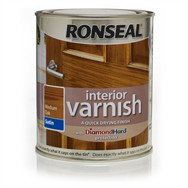 ronseal-quick-drying-satin-varnish-medium-oak-750ml-ref-30291.jpg