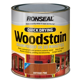 ronseal-quick-drying-satin-woodstain-mahogany-2.5ltr-ref-30944.jpg