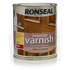 ronseal-quick-drying-varnish-clear-750ml-gloss-ref-30250.jpg