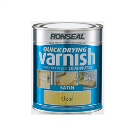 ronseal-quick-drying-varnish-matt-750ml-ref-30685.jpg
