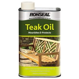 ronseal-teak-oil-1-litre-ref-35821.jpg
