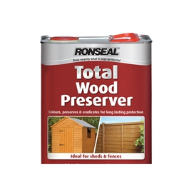 ronseal-total-black-wood-preserver-2-5ltr-ref-38588
