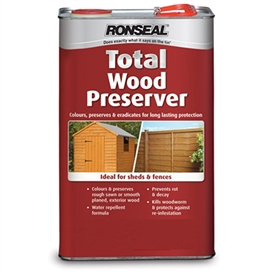 ronseal-total-black-wood-preserver-5ltr-ref-38596
