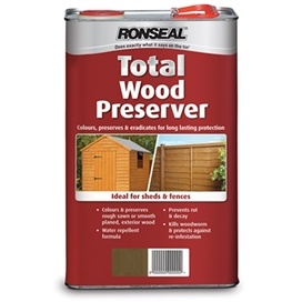 ronseal-total-light-brown-wood-preserver-2-5ltr-ref-37656