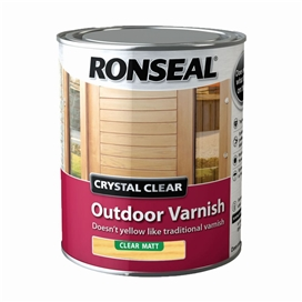 ronseal-trade-crystal-clear-exterior-matt-varnish-750ml-ref-38595