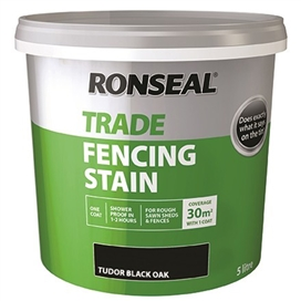 ronseal-trade-one-coat-fencing-stain-5ltr-black-oak-1
