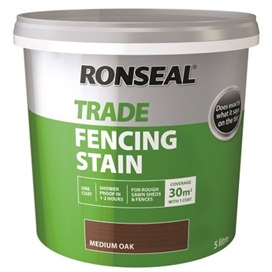 ronseal-trade-one-coat-fencing-stain-5ltr-medium-oak-1