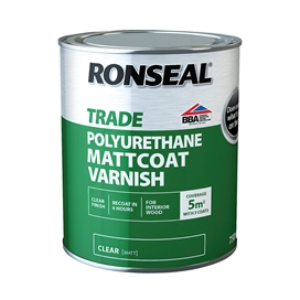 ronseal-trade-polyurethane-mattcoat-matt-varnish-clear-750ml-ref-38562-1